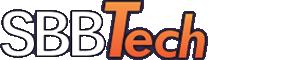 SBBTech LLC